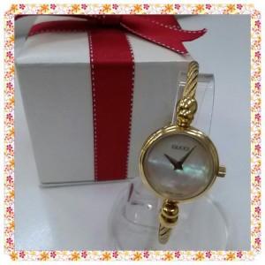 photoshake_1362791355090