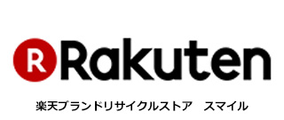 Rakute スマイルグループ