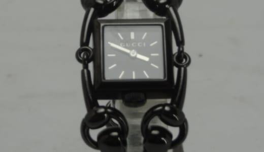 SMILE石和店 中古買賣 名牌 皮包錢包 珠寶 手錶