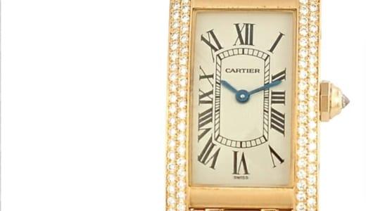 創業100年以上のブランド時計 貴金属 質 ジュエリー 工具 お酒 ブランド 買取り 甲府 石和 諏訪 長野